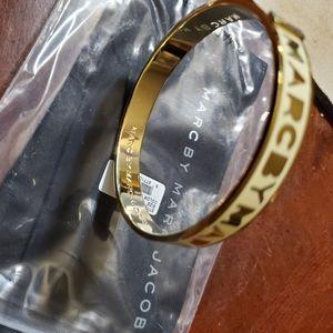 NWT Marc by Marc Jacobs bracelet.